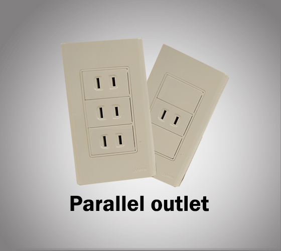 Different Socket Outlets Used In The Philippines Panther